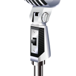 microphone_PNG7908
