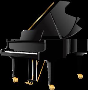 piano_PNG10893b