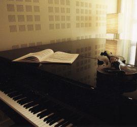 piano_violon
