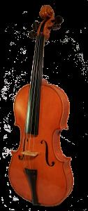 violin_PNG12848